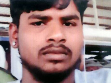 Abu Dhabi: Indian family waiting for body of son for 80 days