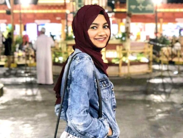 Dubai student, 17, dies of flu-related complications