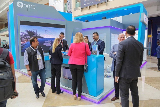 UAE's NMC Health tumbles after major investors sell shares worth $493 million