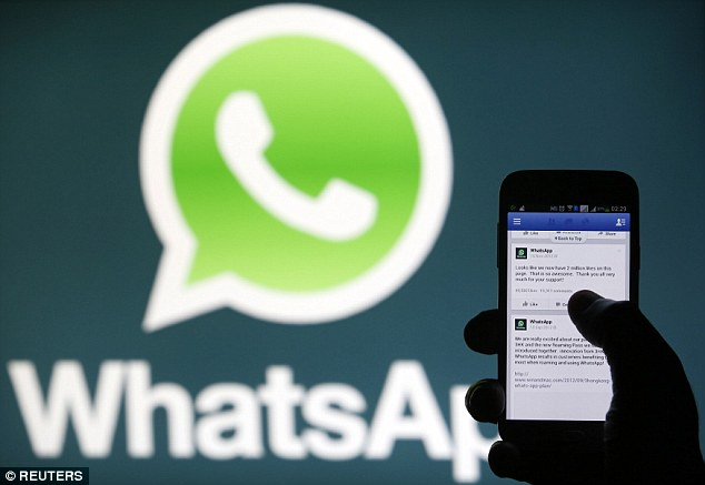 Indian expats' WhatsApp spat spills onto Sharjah streets