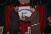 Photo Album: Kuwait PIUS NAGAR PARISH FEAST - 2010