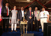 Billawas Dubai & Northern Emirates (BDNE)  15th Annual Celebration A Spectacular Colourful Event Concluded In Dubai