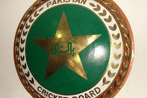 PCB wants revenue share in Indo-Pak December series