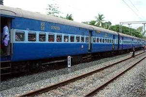 Railways to take passengers on a musical journey
