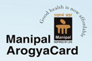 Benefits of Manipal Arogya Suraksha to be extended
