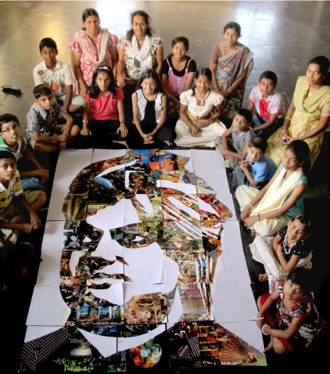 National youth day-Swami Vivekananda 150