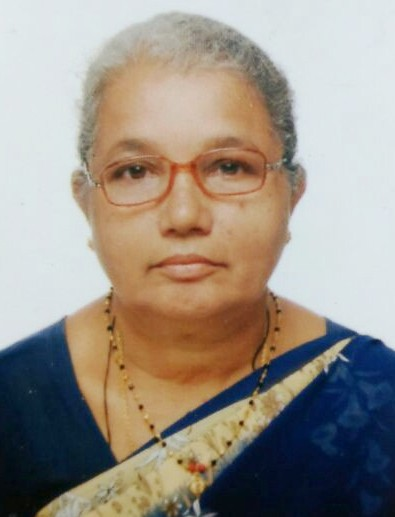 Obituary: Piad Lobo (68), Moodu Belle.