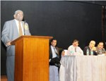 Malaika Investment Seminar held at St.Andrew�s College Auditorium, Bandra-W