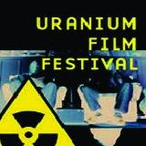 Travelling International Uranium Film Festival comes to Manipal