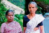 2 Udupi women work for ` 15 a month for last 42 years!