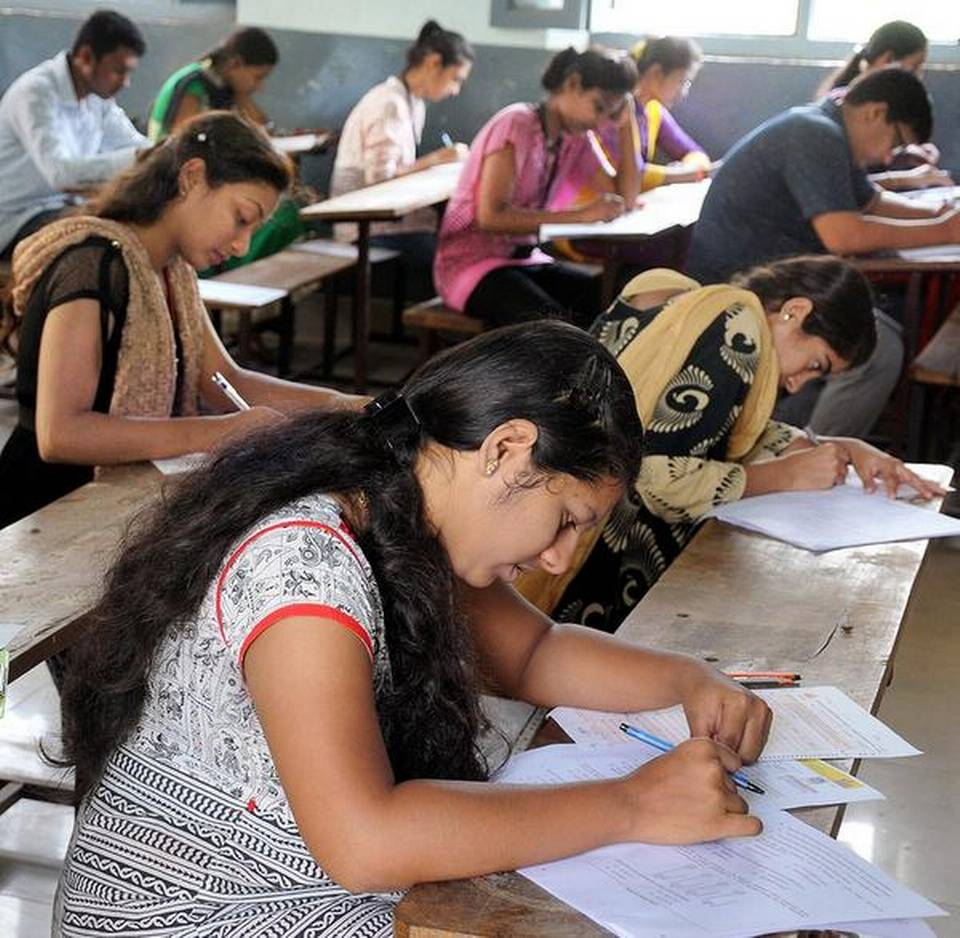 CET now on April 29 and 30 in Karnataka