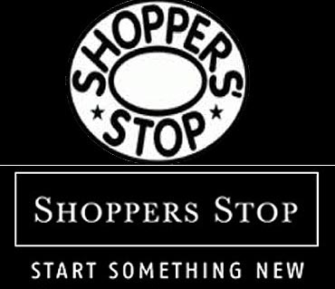 Shoppers Stop, Safari open outlets at MIA