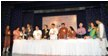 Mandd Sobban Organised First World Konakani Cultural Convention Curtain Raiser Ceremony at Mumbai  P