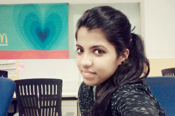 Pune techie murder: Infosys to pay Rs 1 crore, says victim's dad; IT firm yet to confirm