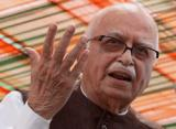 Don't be apologetic for Ayodhya, take pride instead: Advani