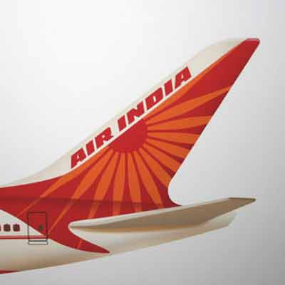 Another embarrassment: Air India pilot caught drunk in Sharjah before flight