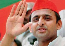 After Azam Khan detention, Akhilesh Yadav boycotts Harvard lecture