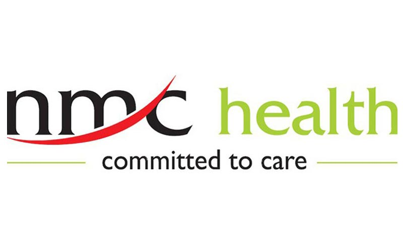 UAE's NMC Health to invest in GCC expansion