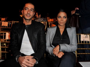 Janet Jackson set to marry Doha billionaire in $20m Qatari wedding