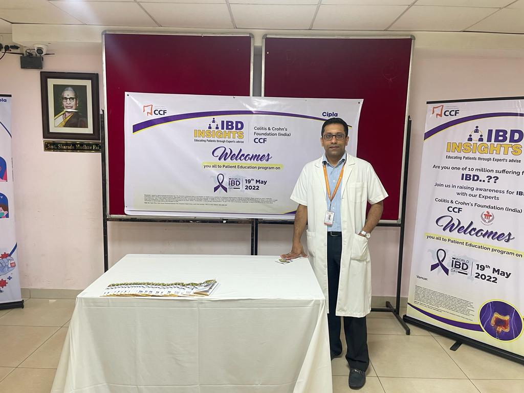 30 Angels received First Holy Communion at Sacred Heart Church, Madanthyar