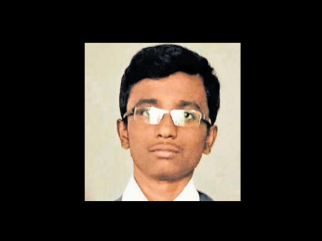 With 98.4% in SSLC, truck driver's son wants to be aeronautical engineer