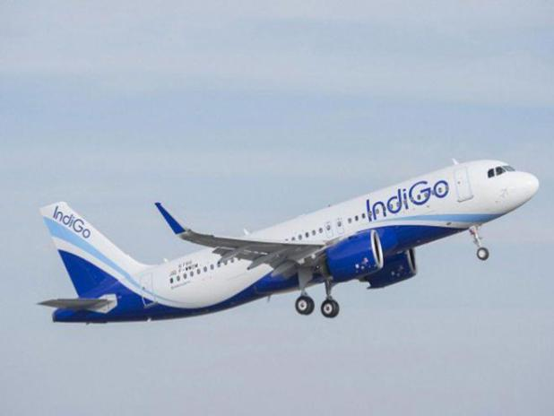 Engine issues in A320 Neo planes, IndiGo cancels 84 flights