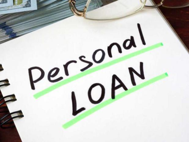 Personal loan mistakes one should never commit