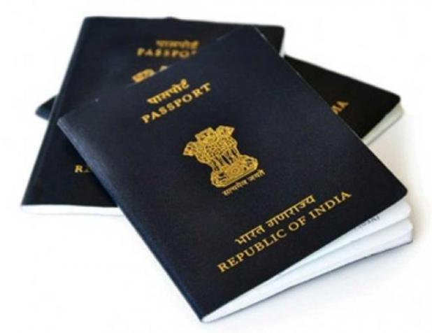 In a year, no more physical police verification for passports: Home Secy