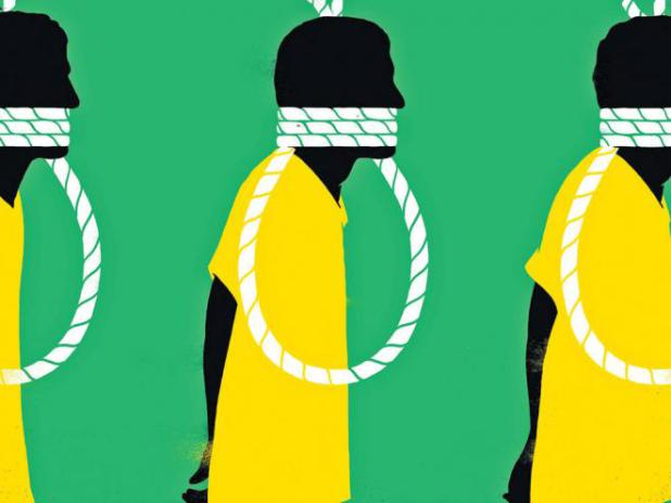 Death penalty for hooch deaths in UP; Govt may issue ordinance