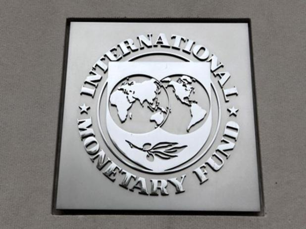 IMF lowers India's growth projection, attributes it to demonetisation, GST