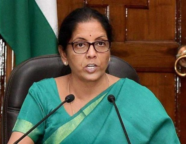 Rafale deal: Def minister slams Cong for spying a scam