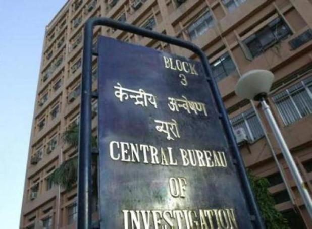 Not only in 2G, CBI failed judicial scrutiny in other cases