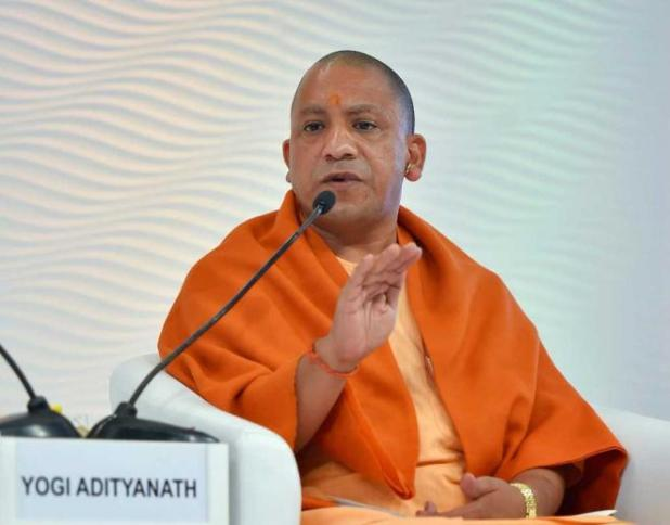 Yogi Adityanath under fire from colleagues over bypolls loss