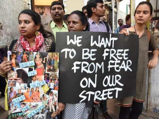 11-year-old rape victim gives birth to child