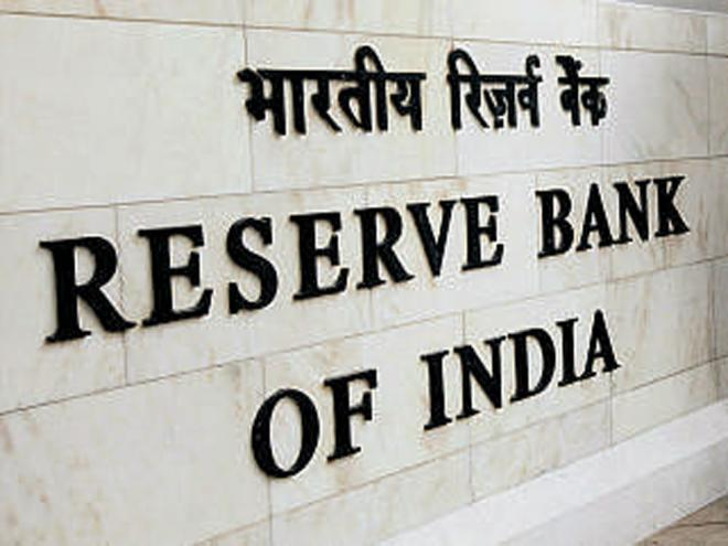 Man moves SC after stopped from clicking RBI pics,fined Rs 50K