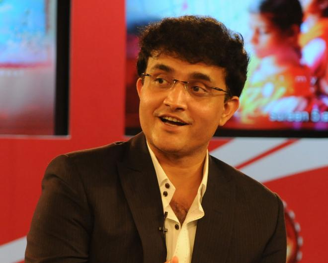 Coach's appointment put on hold, Kohli gets Ganguly's message