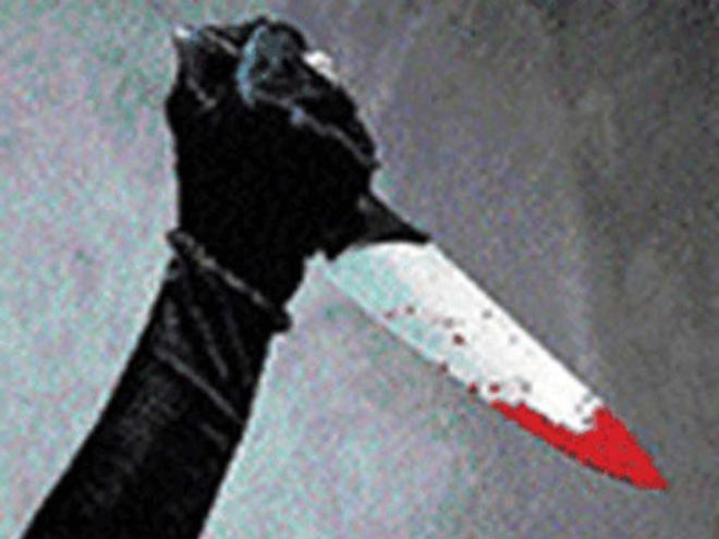 RSS man hacked to death,Kerala BJP calls for state-wide hartal
