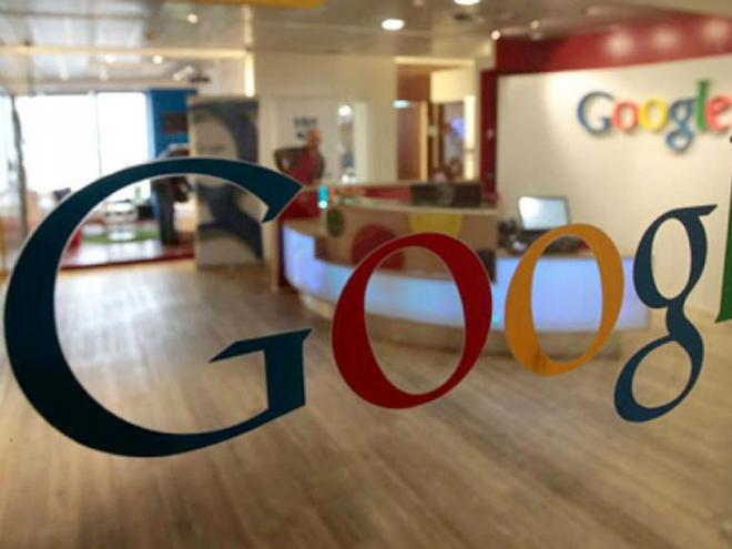 16-yr old Chandigarh boy bags Rs 12 lakh monthly job in Google