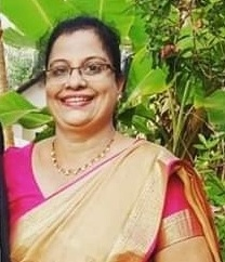 Obituary : Noreen Machado/D'Lima (55) , Kallianpur