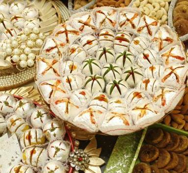 Celebrate your Ganpati festival with 10 special sweets: MM Mithaiwala