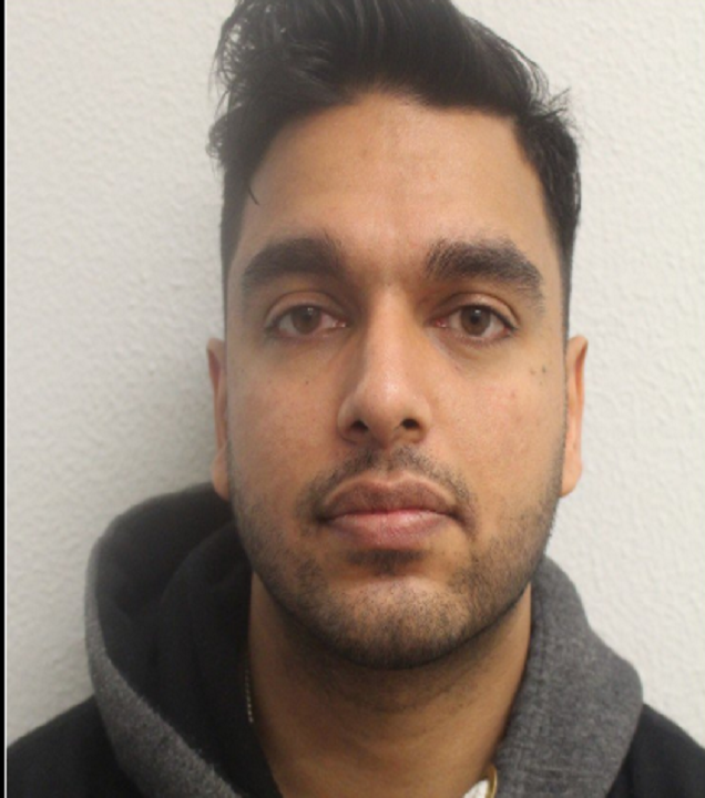 "Indian-origin ""Romance fraudster"" jailed for over 6 years in UK"