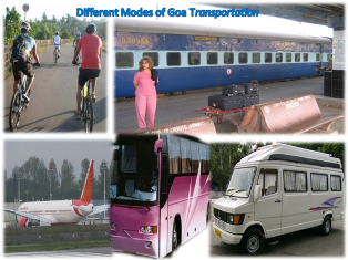 PANJIM: MINIMUM DISTANCE FARES IN GOA ARE HIGHEST IN THE COUNTRY