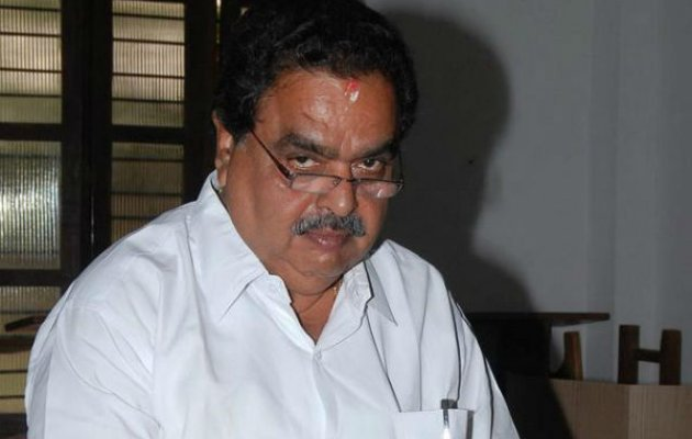 Public, BJP Attacks Minister Ramanath Rai for Forcing SP to Arrest Kalladka Prabhakar Bhat