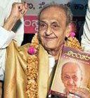 Mangalore: Veteran Freedom Fighter, Communist Leader B V Kakkilaya No More