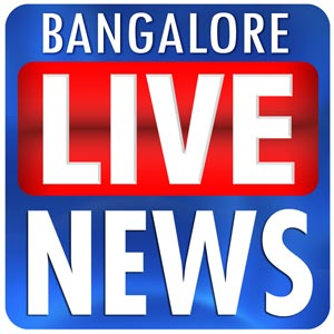 Bangalore Live News launched