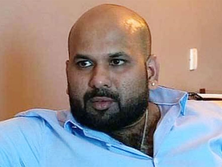 Binoy Kodiyeri absconding, ex-Dubai dance bar woman submits further evidence against him