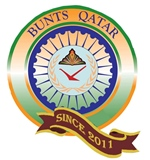 BUNTS QATAR SET FOR MEGA EVENT