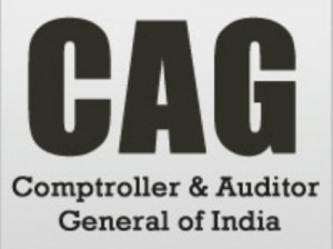 Moolah for mutts in excess of govt guidelines: CAG report