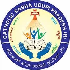 Catholic Sabha Udupi Pradesh to hold Annual Convention & General Body Meeting at Kallianpur