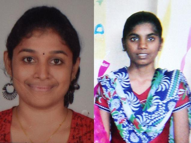 A Friday to forget for Chennai women